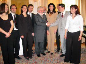 2004 Weißer Saal der Burg 113_1336