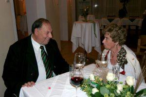 Buchpräsentation Erzherzog Johann in der SANLAS Holding (29)