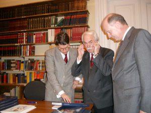 Landesbibliothek 2003 IMGP0715