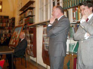 Landesbibliothek 2003 IMGP0720