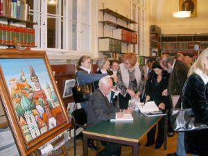 Landesbibliothek 2003 IMGP0723