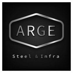 ARGE_baner