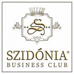 Business Club2