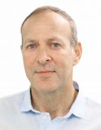 CPA Joshua J. Shlomiuk, IT EUREKA HW and SW for ARA and ERA , Israel