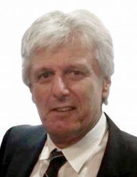 Dr. Werner Strahalm, President EUREKA, Austrian