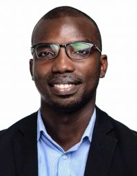 Kofi Biscoff_Profile