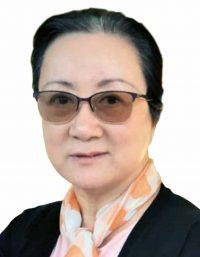 Lucy Liu Qian, Eureka Senior Partner, China