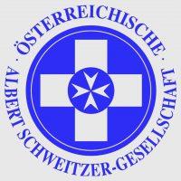 NGO Albert Schweitzer Association