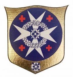 T.M.E. Order Belgium