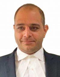 Yaniv Habari LLM, Layer ERA Syndicate, Cyprus